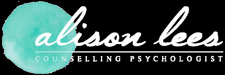alisonlees.com